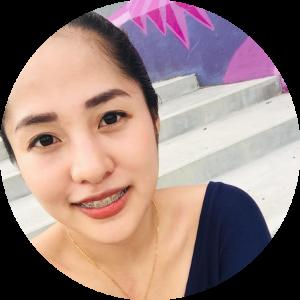 Sharon - Online Customer Service